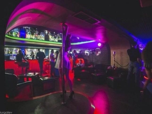 Ночной клуб казань 69 музыка с ночных клубов в москве